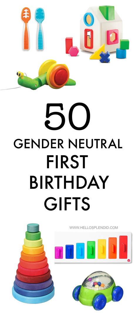 gender neutral gifts diy archives page 2 of 10 hello splendid