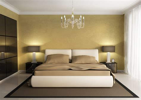 italian bedrooms italian bedrooms download 3d house