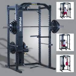 review of the powertec p pr power rack with p lto lat
