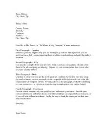 Letter Of Intent Hr Letter Of Intent For A Sle Letter Of Intent For Application Application Letter