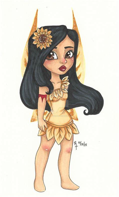 Boneka Disney Princess Pocahontas 536 best images about disney pocahontas and smith on