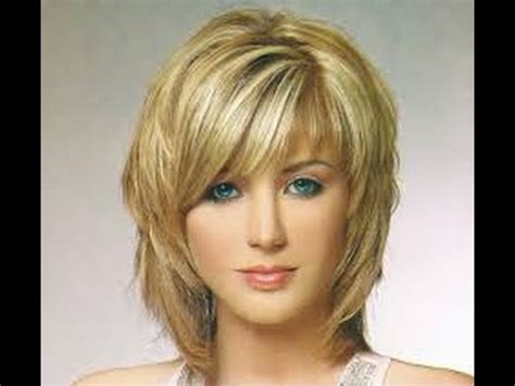 30 short shaggy hairstyles for women haircuts styles