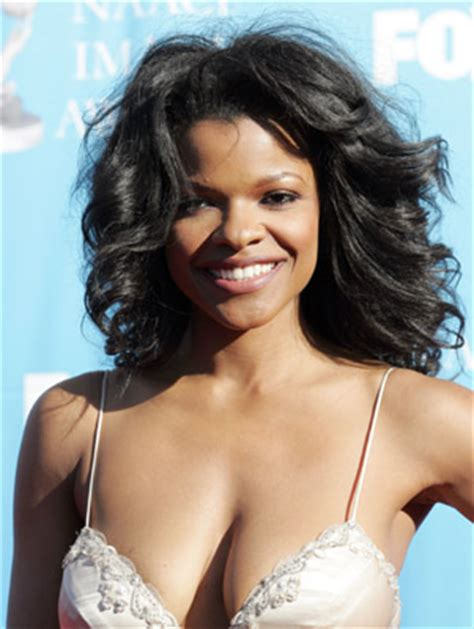 best cleavages in the world: keesha sharp cleavage
