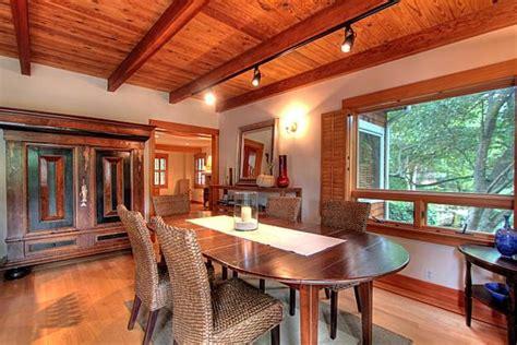lighting for exposed beam ceilings lighting for exposed beam ceilings stephanegalland com