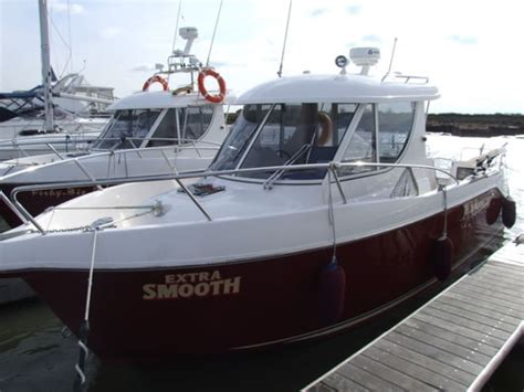 latest fishing boats for sale uk used boats ireland boats for sale ireland mourne boat