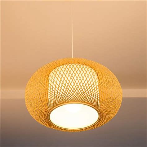 light bulb covers light bulb covers for ceiling lights ceiling light bulb