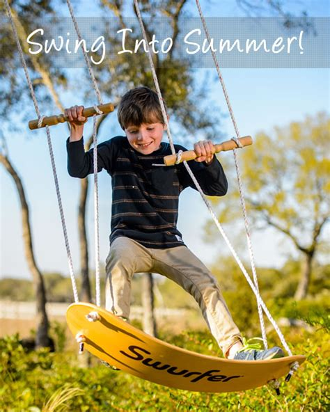 swing lifestyle video this surf swing wins the internets girliegirl army