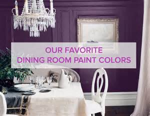 Best Colors For A Dining Room The Best Dining Room Paint Colors Huffpost