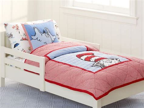 dr seuss bedroom set 10 bedroom themes for boys page 3