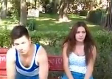 hija adolescente follando con papa madre encuentra a su hija follando hija y madre se cojen