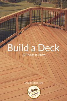 Wood Cabin Plans And Designs decking patterns contractor in ma decks pinterest