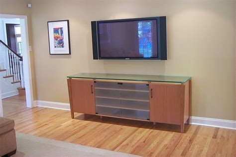 Storage Furniture For Living Room Storage Cabinets