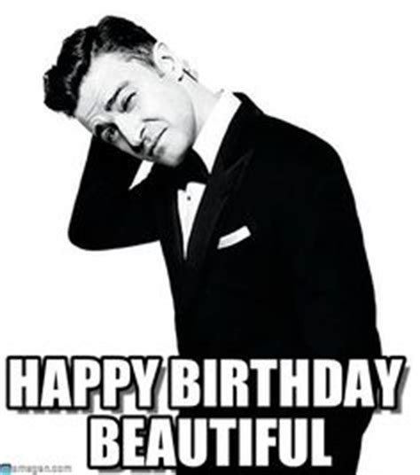 Justin Bieber Happy Birthday Meme - 1000 images about birthday graphics on pinterest