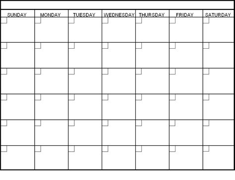 Days Of The Week Calendar Template Printable 5 Day Excel Weekly Word Rightarrow Template Database 5 Day Schedule Template