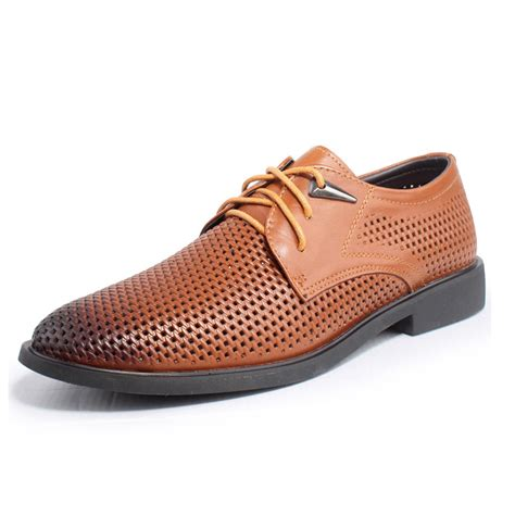 are oxford shoes comfortable plus size brand genuine leather s oxford shoes best