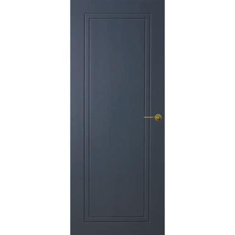 Hume Interior Doors Hume Doors Timber 2040 X 820 X 35mm Accent Door
