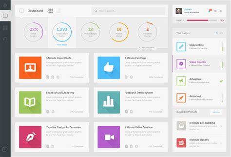 dashboard web design layout app dashboard 스마트 홈 ui ux 디자인 및 테이블