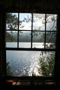 window with a view 326 best images about quot the view out my window quot on