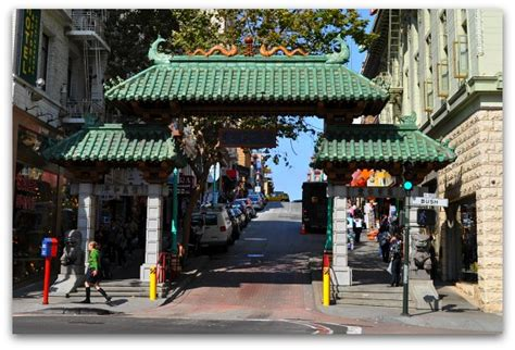 best restaurant chinatown san francisco san francisco chinatown shopping restaurants top