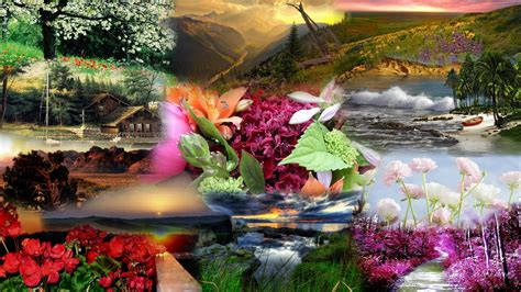 amazing nature pictures collection for free download beautiful pics of nature collection for free download