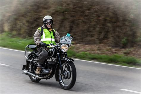 Dkw Motorrad Bilder by Dkw Rt 200 H Foto Bild Autos Zweir 228 Der Motorr 228 Der