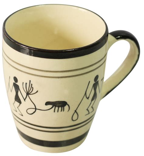 Ceramic Mugs Handmade - wholesale cups mugs handmade ceramic mug with handle