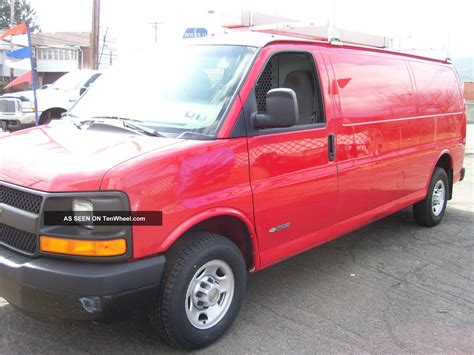 books about how cars work 2004 chevrolet express 2500 auto manual 2013 chevrolet express 2500 work van rwd cargo van exterior photos male models picture