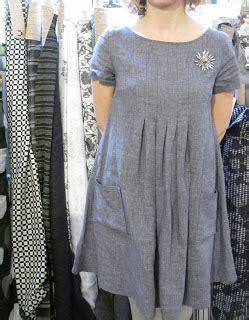 dress pattern review blog pattern review stylish dress book 1 e sew tessuti blog
