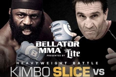 Scottrade Center Gift Cards - bellator 138 event page and fight card rumors mmaweekly com