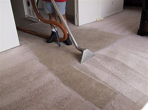 upholstery cleaning san diego ca mccall s carpet cleaning in san diego ca yellowbot