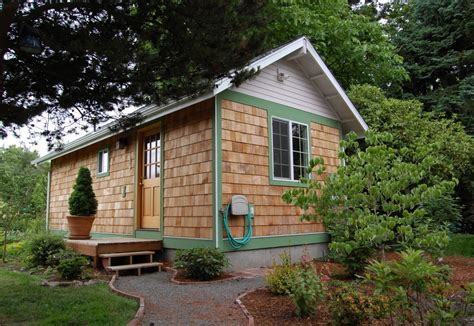 Small Homes | small homes gallery small home oregon