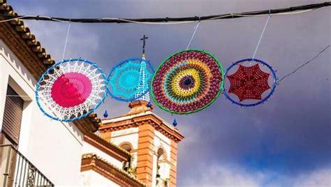 decoracion navidad hecha a mano decoracion navidea hecha a mano rbol de navidad decoracin
