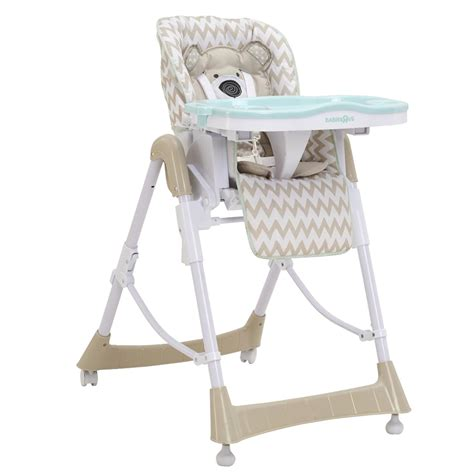 When To Use High Chair For Babies by Zig Zag Highchair In Infant Baby High Chair Feeding