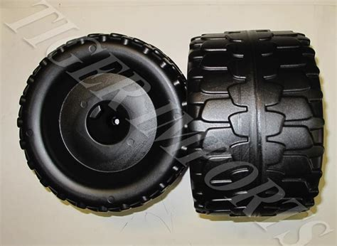black jeep power wheels power wheels jeep wheel black b7659 2459