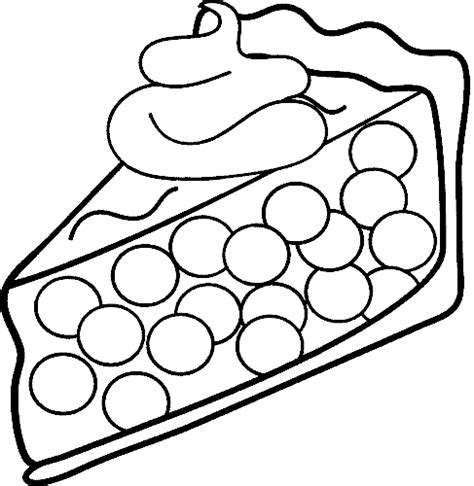 ice cream sandwich coloring page free coloring pages of ice cream sandwiches