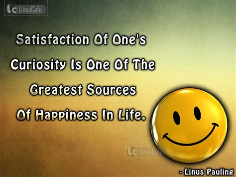 Quotes About Happiness By Famous Peoples (With Pictures ...