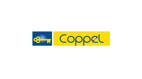 ganadores sorteo tienda coppel coppel logo www copel com 0800 copel telefone coppel