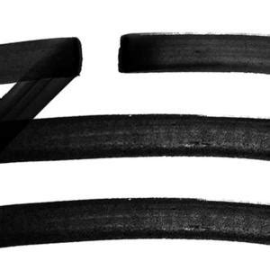 faded zhu mp3 download 320kbps payplay fm zhu mp3 download