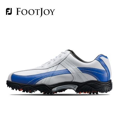 comfortable golf shoes online buy wholesale golf shoes from china golf shoes