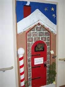 math like christmas door decorations 67 best images about office door contest on ribbon week decorating ideas and dr