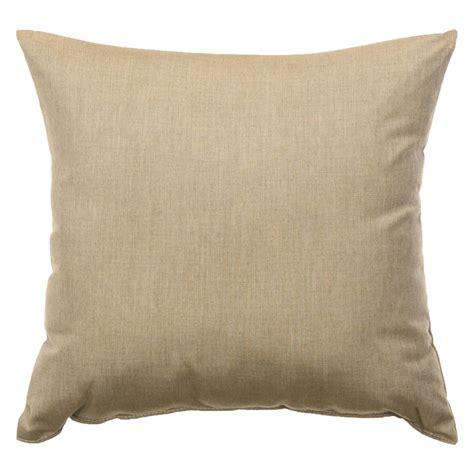 cast tinsel sunbrella outdoor throw pillows on sale