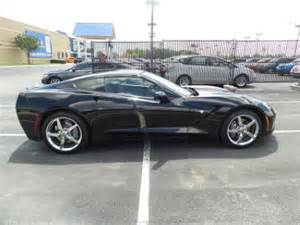 Used Cars For Sale In Houston New And Used Chevrolet Corvette Cars For Sale Near Houston