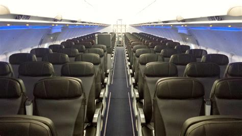 Airbus A320 Interior Photos by Image Gallery Jetblue Airbus A380 Interior