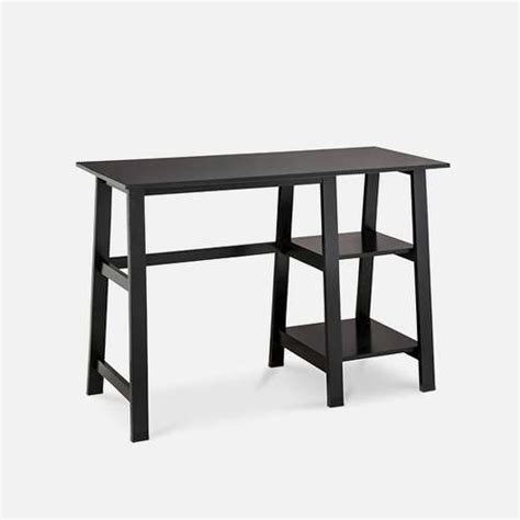 College Desks by College Apartment Furniture Target