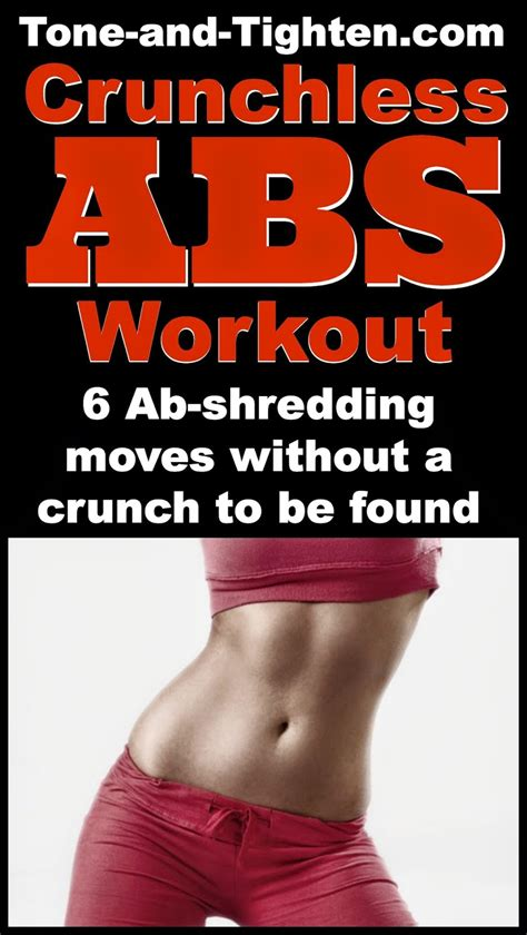 lose your handles best workout to get rid of midsection excess tone and tighten