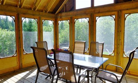Construire Terrasse En Bois Soi M Me 3337 by Construire Une Vranda En Bois Excellent Veranda Charpente