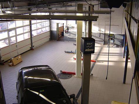werkstatt garage garage j m 252 ntener ag buchs sg ostschweiz st gallen
