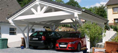 carport genehmigungspflichtig carportdesign24 individuelle hochwertige carports und