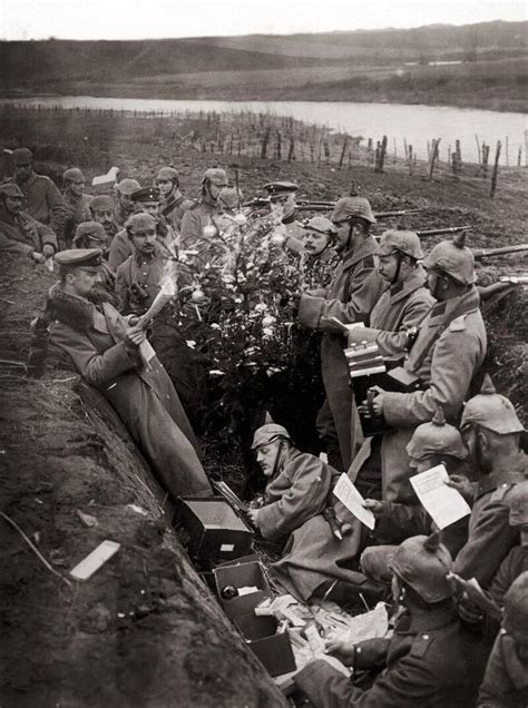 film one day in the world 981 best world war i images on pinterest world war one
