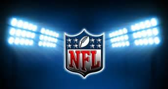 national football league nfl all 32 teams